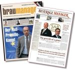 Braumanager Cover
