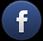 BIMPRESS Facebook