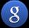BIMPRESS google