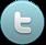 BIMPRESS Twitter